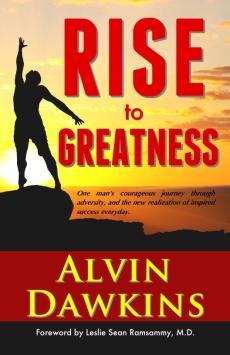 Alvin Dawkins