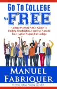 Manual Fabriquer's Go To College For Free